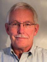 Ken Strand