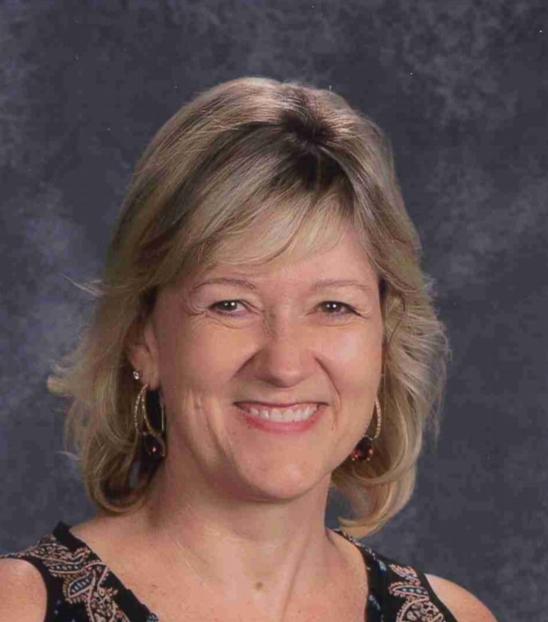 Lori School Picture Bio